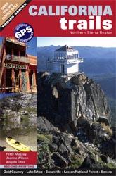 California Trail Series: Northern Sierra Region
