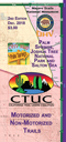 CTUC Map: Palm Springs