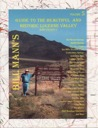 Bill Mann Series Volume 5: Guide to the Beautiful and Historic Lucerne Valley