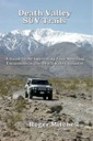 Death Valley SUV Trails