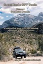 Great Basin SUV Trails: Volume 1