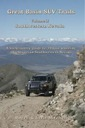 Great Basin SUV Trails: Volume 2