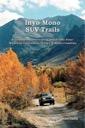 Inyo-Mono SUV Trails