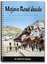 The Mojave Road Guide