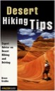 Desert Hiking Tips: Expert Advice on Desert Hiking and Driving