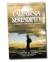 California Serendipity - The Thousand Mile Summer Revisited