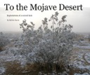 To the Mojave Desert