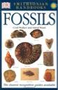 DK Smithsonian Handbooks: Fossils
