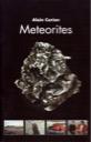 Meteorites by Alain Carion