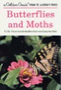 Golden Guide: Butterflies/Moths