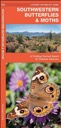 Pocket Naturalist Guide: Southwestern Butterflies