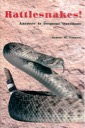 Rattlesnakes…FAQ