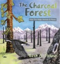 The Charcoal Forest