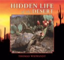 Hidden Life of a Desert