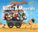 Jump Into Sciece: Rocks & Minerals