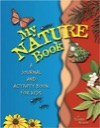 My Nature Book - 2nd ed