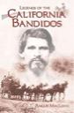 Legends of the California Banditos