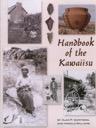 Handbook of the Kawaiisu