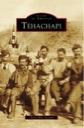 Images of America: Tehachapi