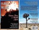 Planet Mojave