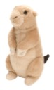 Stuffed Animal: CK PRAIRIE DOG 8""