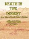 Death in the Desert DVD