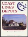 Coast Line Depots